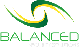 Balanced Security Solutions
